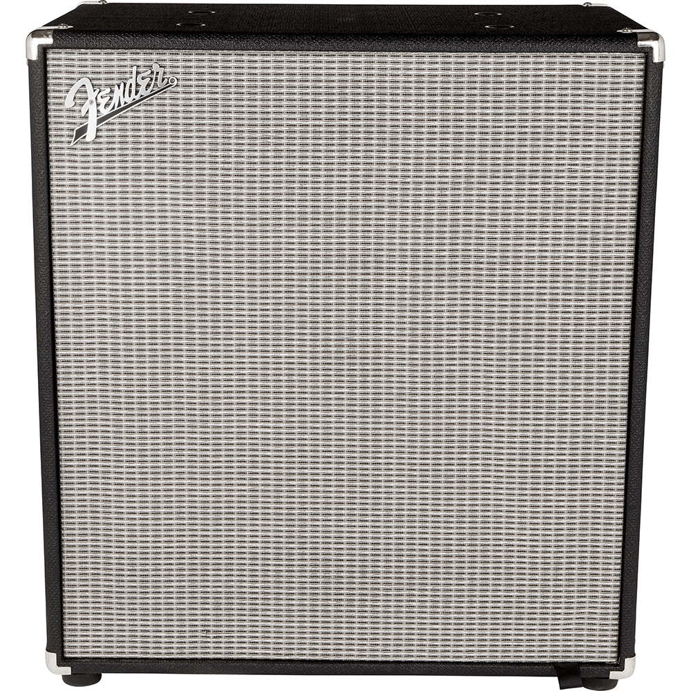 Fender Rumble 410 Bass Cabinet V3 Fender Bass