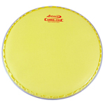 "Andante Coretec 14"" Pipe Band Snare Drum Head"
