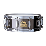 Pearl CS1450 Chad Smith Snare Drum