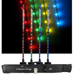 Chauvet Freedom Sticks - Set of 4