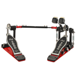 DW 5000 Series TD4 Turbo Double Bass Drum Pedal