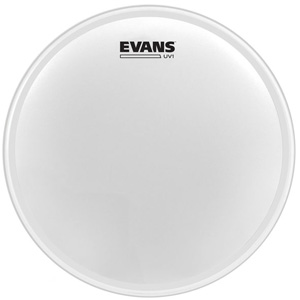drum heads nottingham evans uv1 14 39 evans uv1 drum heads drum and guitar. Black Bedroom Furniture Sets. Home Design Ideas