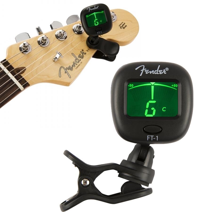 guitar tuner nottingham fender ft 1 fender guitar tuners drum and guitar. Black Bedroom Furniture Sets. Home Design Ideas