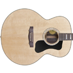 Guild F-150R Acoustic Guitar