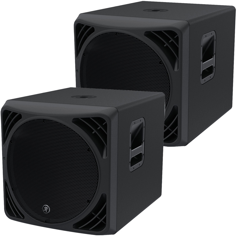 sub bass bin speaker hire nottingham disco pa subs rental sound system hire drum and guitar. Black Bedroom Furniture Sets. Home Design Ideas