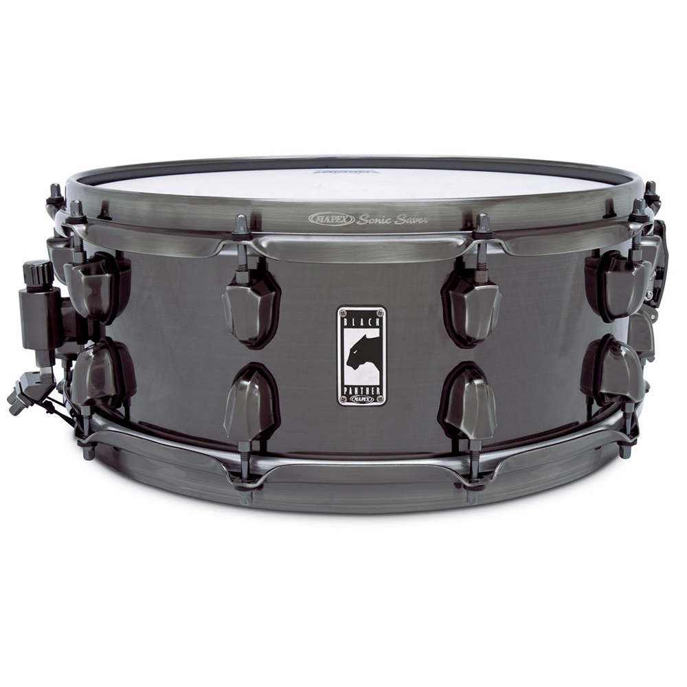 mapex blade snare drum mapex snare drums drum and guitar. Black Bedroom Furniture Sets. Home Design Ideas
