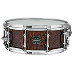 Mapex Armory Snare Drum - The Dillinger