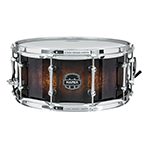 Mapex Armory Snare Drum - The Exterminator
