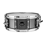 Mapex Armory Snare Drum - The Tomahawk