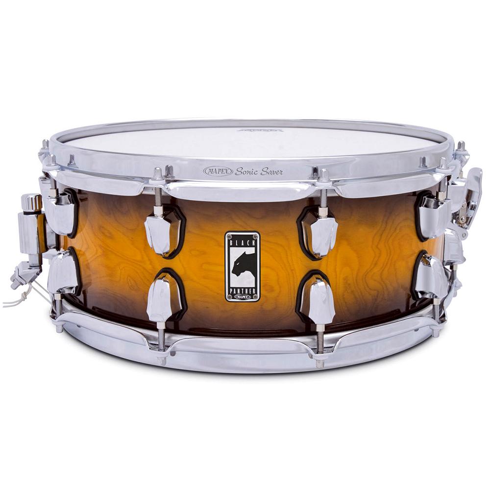 mapex black panther nottingham snare drum velvetone mapex snare drums drum and guitar. Black Bedroom Furniture Sets. Home Design Ideas