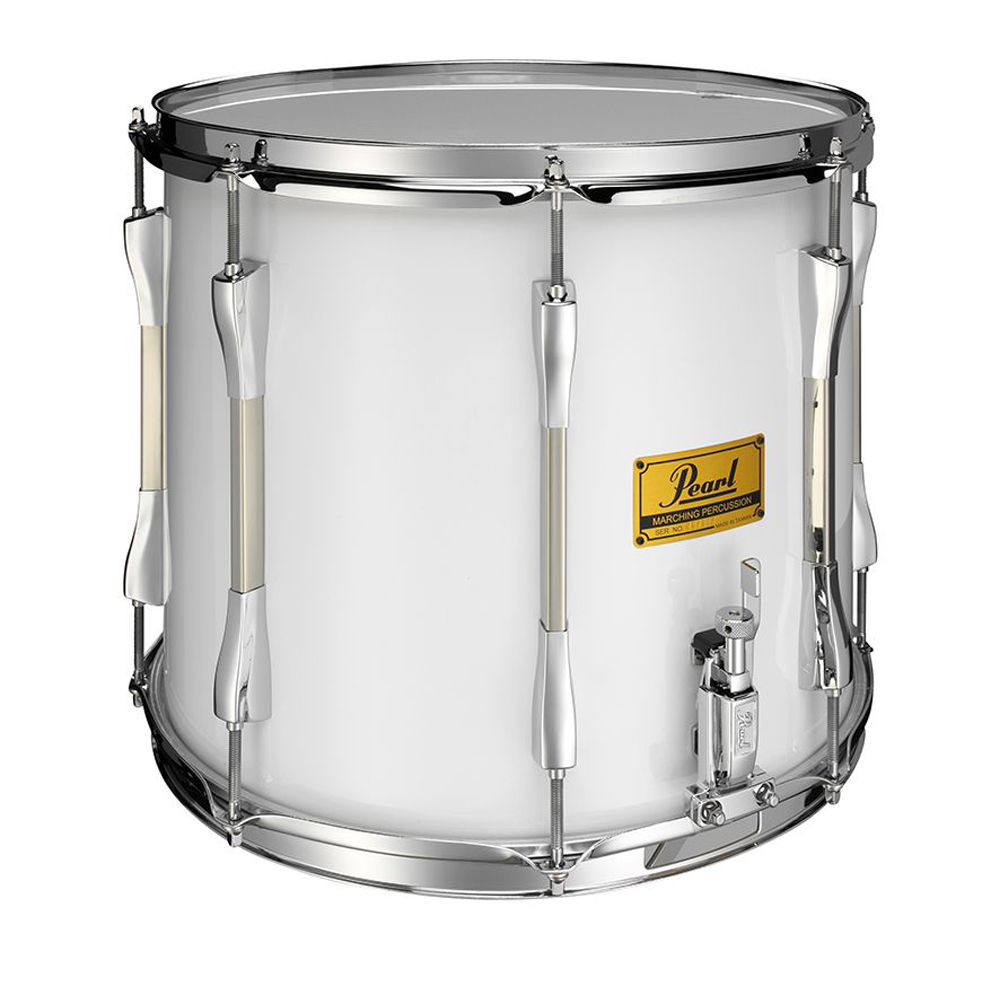 pearl prs1412ss marching parade snare drum pearl marching drums drum and guitar. Black Bedroom Furniture Sets. Home Design Ideas