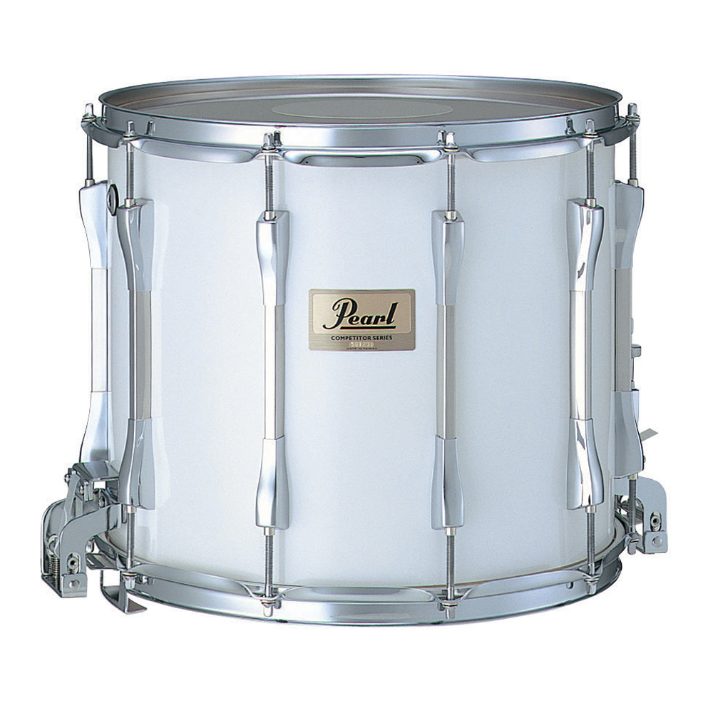 pearl cms1412 competitor snare drum pearl marching drums drum and guitar. Black Bedroom Furniture Sets. Home Design Ideas