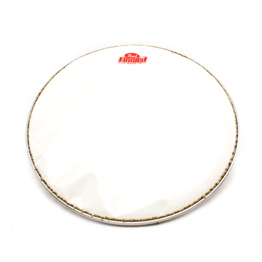 marching drum head uk pearl finalist 14 39 high tension snare marching drumheads drum and guitar. Black Bedroom Furniture Sets. Home Design Ideas