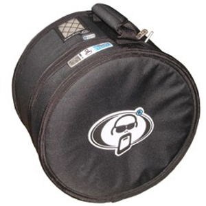 protection racket marching snare drum case 14 39 x 12 39 m1412 00 protection racket marching drum. Black Bedroom Furniture Sets. Home Design Ideas