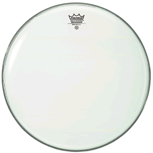 remo ambassador 14 39 marching snare drum head marching drumheads drum and guitar. Black Bedroom Furniture Sets. Home Design Ideas