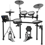 Roland TD-25K Electronic Drumkit