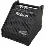Roland PM-10 V-Drum Monitor