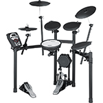 Roland TD-11K V-Compact Series Electronic Drums