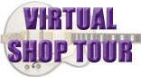 virtual shop tour nottingham
