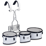 Yamaha Marching Snare Harness