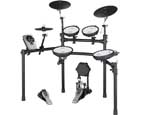 Roland TD-15K V-Tour Series Electronic Drumkit