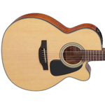 Takamine GN10CE-NS Electro Acoustic Guitar