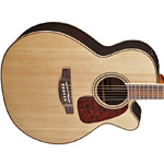 Takamine GN93CE-NAT Electro Acoustic Guitar