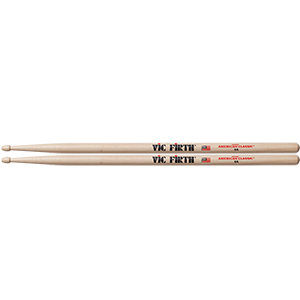 drum sticks nottingham vic firth 5a american classic wood tip vic firth drumsticks drum. Black Bedroom Furniture Sets. Home Design Ideas