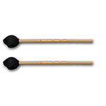 Chalklin MS10 Vibes Hard Mallets