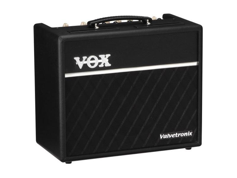 drum and guitar vox valvetronix vt20 modeling amp. Black Bedroom Furniture Sets. Home Design Ideas