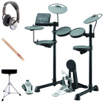 nottingham drum and guitar centres online music store drum and guitar. Black Bedroom Furniture Sets. Home Design Ideas