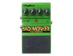 DigiTech Bad Monkey DBM