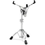 DW 3000 Series 3300 Snare Stand