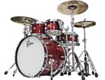 Drum Products