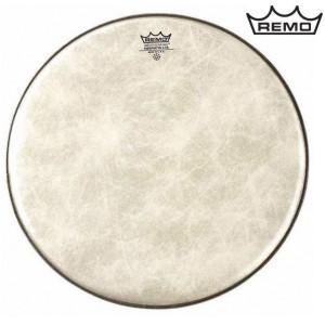 drum and guitar remo fiberskyn tenor snare drum head 14 39. Black Bedroom Furniture Sets. Home Design Ideas