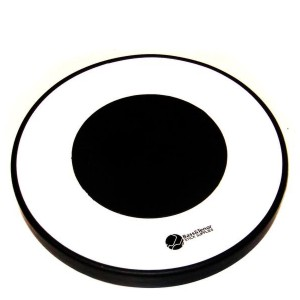 marching drums nottingham uk pipe band practice pad marching drum accessories drum and guitar. Black Bedroom Furniture Sets. Home Design Ideas