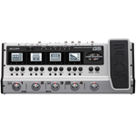 Zoom G5 Guitar Multi Effects